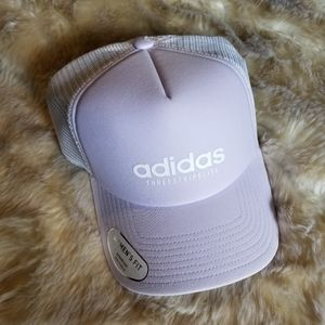 Adidas Core Trucker Hat